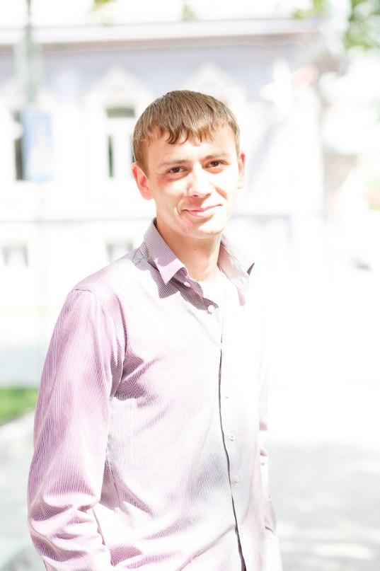 татары москве знакомства